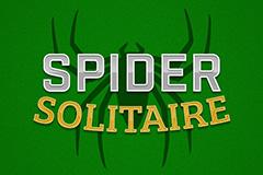 popularny pająk