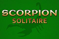 popularny skorpion