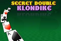 secret-double-klondike